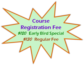 Registration Costs