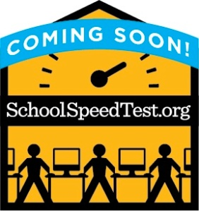 SchoolSpeedTest-logo-2013