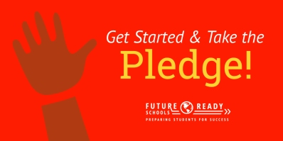 FutureReady-TakePledge