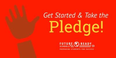 FutureReady-TakePledge
