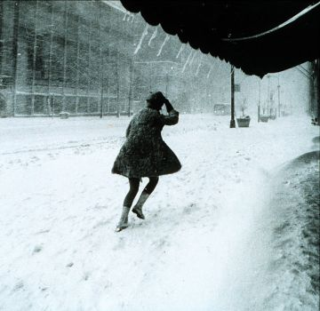 616px-miniskirts_in_snow_storm
