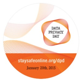 data-privacy-day-2015round