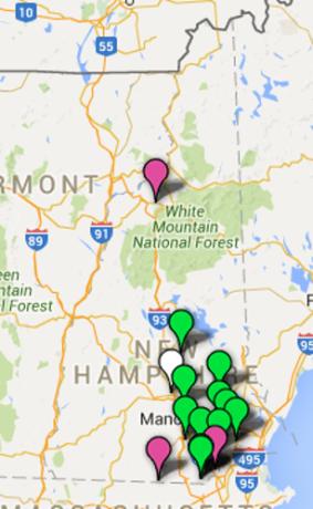 2016-NH-ParticipationMap