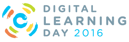 DLDay-2016date
