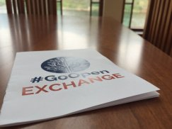 goopen-exchange