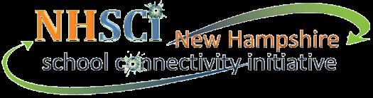 nhsci-logo1