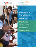 teacheragency