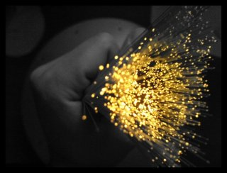 flickr-fiber-optic