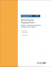 cw_reachingthetippingpoint_reportcover-231x300