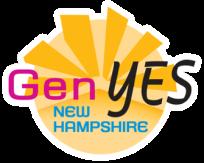 GenYES-NewHampshire