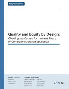 qualityandequitybydesign_reportcover-web-232x300
