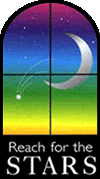 logo_cmtc