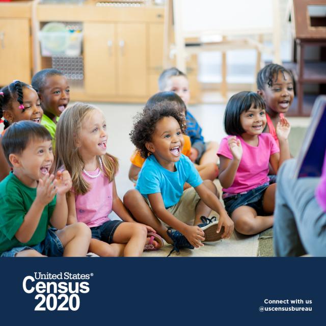2020Census-Children-gr5