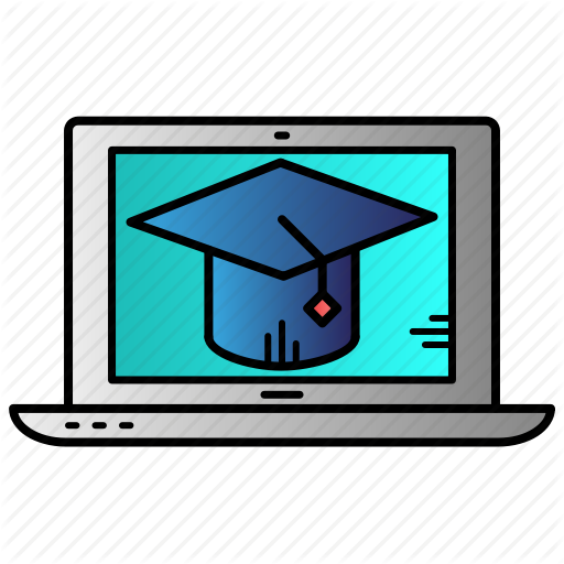 online-course-icon-55
