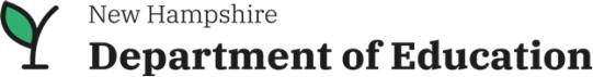 DOE-Logo-new